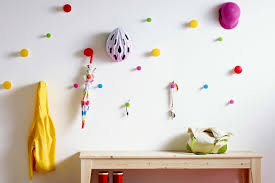 hanging storage s to get your home