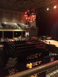 Amazing Along With Lovely War Memorial Auditorium Seating