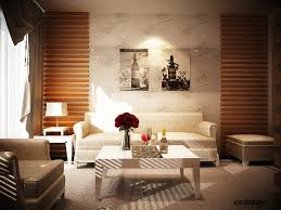 Small Picture Interior Wood Wall Living Room httpwwwwoodesignernet provides