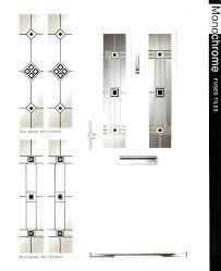 interior glass panel monochrome glass fused tiles in glass door panels interior glass panel doors suppliers