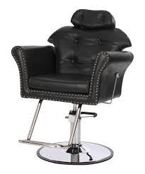 All-Purpose Salon Chairs: Facial, Waxing \u0026 Threading Chairs