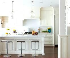 kitchen lighting modern. Designer Kitchen Lighting Modern Hanging Light Fixtures
