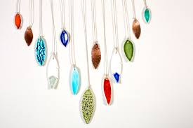 feather wall hangings share