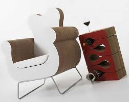 cardboard chair design. Cardboard Chair Designs Dazzling Furniture By Kube Cardboard Chair Design