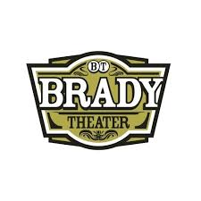 The Historic Brady Theater Events And Concerts In Tulsa