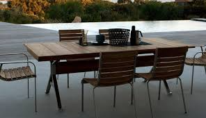 plans outdoor round wood table inch cover furniture teak white chairs seater and rectangular dining wide