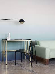 Indie Furniture Calling All Indie Design Fans Meet Workof Lonny Loves Lonny