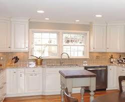 Home Remodeling Salem Or Concept Remodelling Awesome Decorating Design
