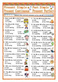 1051 best ESL Grammar images on Pinterest | English grammar ...