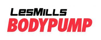 Αποτέλεσμα εικόνας για les mills bodypump