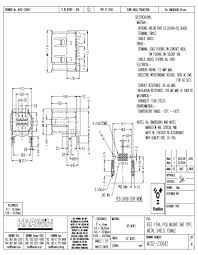 sata power schematic most uptodate wiring diagram info • firewire wiring diagram wiring diagram data rh 10 14 10 reisen fuer meister de sata cable sata hdd power cable schematic