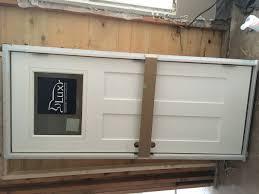 exterior door parts calgary. brand new 34\ exterior door parts calgary