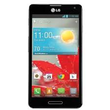 LCD with Touch Screen for LG Optimus F7 ...