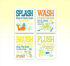 kids bathroom sign. Simple Kids Kids Bathroom Signs Sign A  Design Images Modern To Kids Bathroom Sign I
