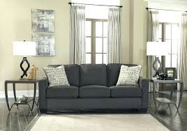 gorgeous gray living room. Gray And Teal Living Room Gorgeous Ideas To Make Comfy Your Interior . O