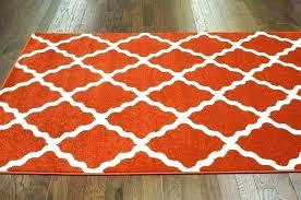 area rugs 12 x 15 area rug x area rugs carpet contemporary 8 x trellis area area rugs 12 x 15