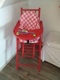 Chaise Haute Pour Ilot Central Cuisine Table Et Chaise Bebe Table ...