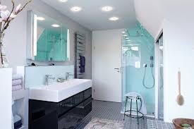 Ip Schutzart Fürs Badezimmer Benötige Ich Ip44 Ip65 Oder Ip67