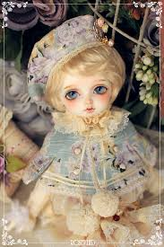child size love doll rosen lied holiday child limited bambi too cute to resist i love