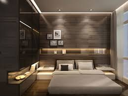 25 Best Ideas About Modern Bedrooms On Pinterest Modern Bedroom With Regard  To Urban Bedroom Design
