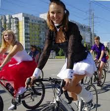 15000 beautiful russian girls for