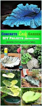 Diy Garden Projects Best 20 Diy Garden Projects Ideas On Pinterest Garden Projects