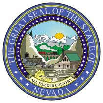 Should the unemployment debit card be automatically shipped? Nevada Unemployment Benefits Eligibility Claims