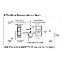 cooper os310u wiring diagram cooper image wiring eaton motion activated occupancy sensor wall switch ivory os310u on cooper os310u wiring diagram