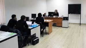 ГУП Таможенный брокер проводит курсы по таможенному делу ГТК ПМР Курсы брокер 1