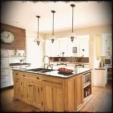 kitchen design island or peninsula kitchen design island best small or peninsula layouts with sink