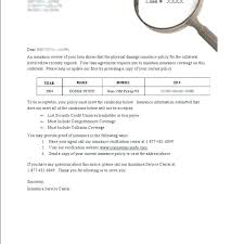 Care Aide Cover Letter Sample Health Care Cover Lettercover Letter Health Care Coverage