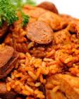 american kitchen classic creole jambalaya