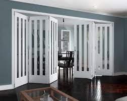 how to paint internal bifold doors