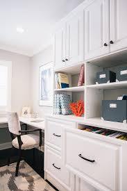 home office shelves. Home Office File Drawers Shelves