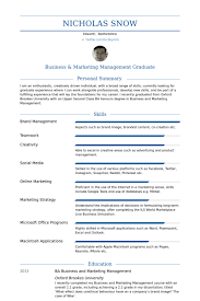 Importance Of A Resume Resume For Factory Worker Importance Of A