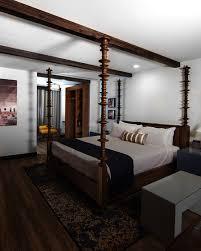 El Cortez Designer Suites Vegas Rooms For Every Taste Every Budget El Cortez Hotel