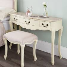 cool painted furniture. Cool How To Paint Furniture Shabby Chic Painted N