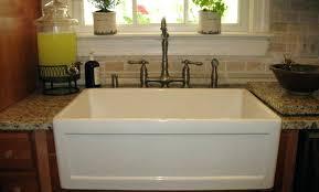 kitchen sinks at menards sks sk sk ch sk kitchen sink drain kit menardssks sk sk ch sk sk
