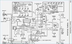 1956 ford wiring harness wiring diagram expert 1956 ford wiring harness wiring diagram today 1956 ford thunderbird wiring harness 1956 ford wiring harness