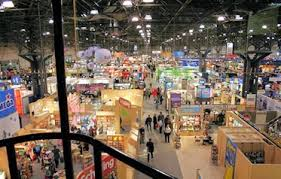 during the last 20 years enchanted moments has bee a specific destination at toy fair and a must see exhibit area for the specialty toy gift and