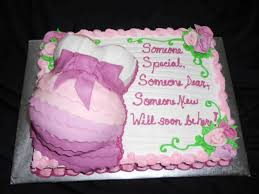 baby bump cake 167 cakes CakesDecor
