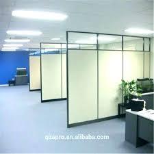 office divider wall. Office Divider Wall Design Cheap Dividers  Walls Wooden . E