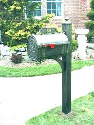 cool mailboxes for sale. Unique Mailbox Posts Mailboxes For Sale Mail Boxes Shoppe Our Best Rural S . Cool