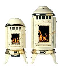 ventless propane gas fireplace wood stoves search stove heater natural procom 18 in vent free lp