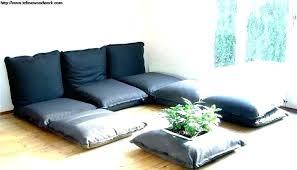 floor seating ideas low sitting furniture surprising living room design ideas for living room furniture93 room