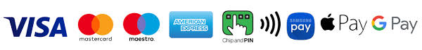 Card Payment Machine And Services Help And Support Card