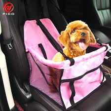 car seat car seats for small back truck seat covers high quality waterproof cover pets