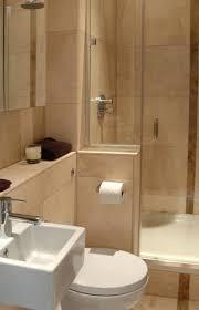Badezimmer Planen Klein Kleine Badezimmer Ideen Journeyday Info