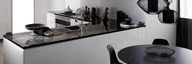 Small Picture Cost of kitchen countertops in Australia Refresh Renovations