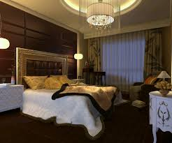 Levins Bedroom Furniture Modern Furniture Bedrooms Modern Bed Designs